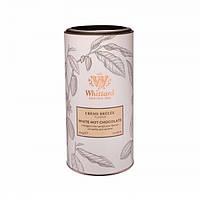 Горячий шоколад Whittard Crème Brûlée Hot Chocolate, 350 г