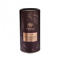 Горячий шоколад 70% какао Whittard Hot Chocolate, 300 г