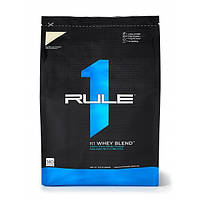 Rule One - Whey Blend, 4.6 kg