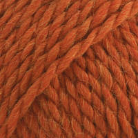 DROPS Andes - 2920 - orange