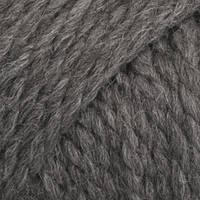 DROPS Andes 0519 - dark grey
