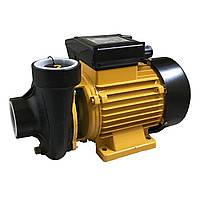 Насос відцентровий Optima 2DK-20 1.5 кВт