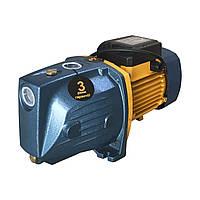 Насос відцентровий Optima JET100 PRIME 1,1 кВт