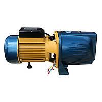 Насос відцентровий Optima JET150 PRIME 1,5 кВт