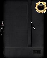 Рюкзак BLACK PLUS Elite