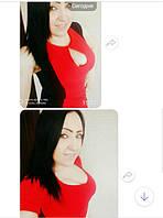 screenshot_20210430_190659_viber.jpg