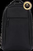 Рюкзак BlackUrban 13.3