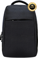 Рюкзак BlackUrban Plus 15.6