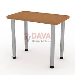 Кухонний стіл КС-9