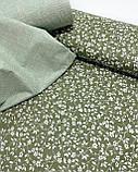 Тканина бавовна для рукоділля гілочки, фото 2