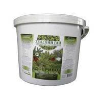 Удобрение Зеленый Гай Пышная Хвоя 5 кг