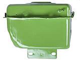 Бак паливний + фара, потайна горловина — 1GZ90 — 180N, фото 3