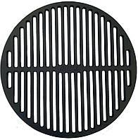 Чугунная решетка для гриля 365 мм
