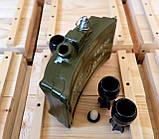Боевой резерв МОН-50 - классный подарок мужчине, военнослужащему, на день Защитника, фото 8