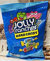 Леденцы фруктовые Jolly Rancher Hard Candy