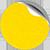 Ф Желтый лимон