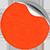 Ф Оранжевый