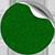 Ф Зеленый