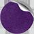 Ф Фиолетовый