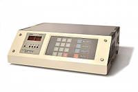 Аппарат УЗТ-1.07Ф для ультразвуковой терапии