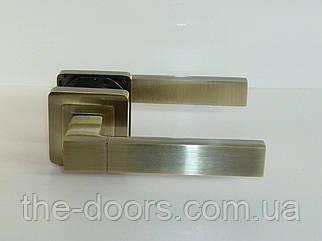 Дверна ручка TRION CICERO AL ABH