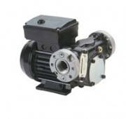 Насос для перекачки дизельного топлива (ДТ) Puisi Panther 72 220V