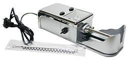 Автоматична машинка для набивання сигарет Normal 8mm K-127A