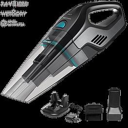 Ручной пылесос7,4 V Wet and Dry Riser ConceptVP4350