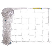 Сітка для волейболу Элит15
