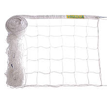 Сітка для волейболу Элит15 UR