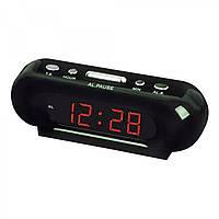Годинник VST 716-1