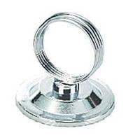 Кольцо — холдер для меню