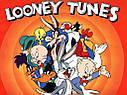 Кепка Тракер Пригоди Багз Банні, Даффі Дак, Looney Tunes з сіточкою Твіті (Рожевий), Унісекс, фото 3