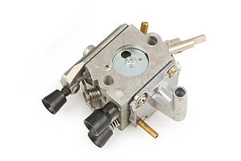 Карбюратор мотокосы для Stlhl (Штиль) ФС (FS) 120/200/250 KZ