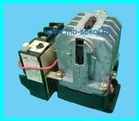 Пускатель ПМЕ-072 (откр с ТР) 6А Uk 220V, 380V