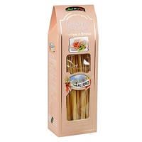 Спагетти со вкусом лосося Tarall'Oro, 250г