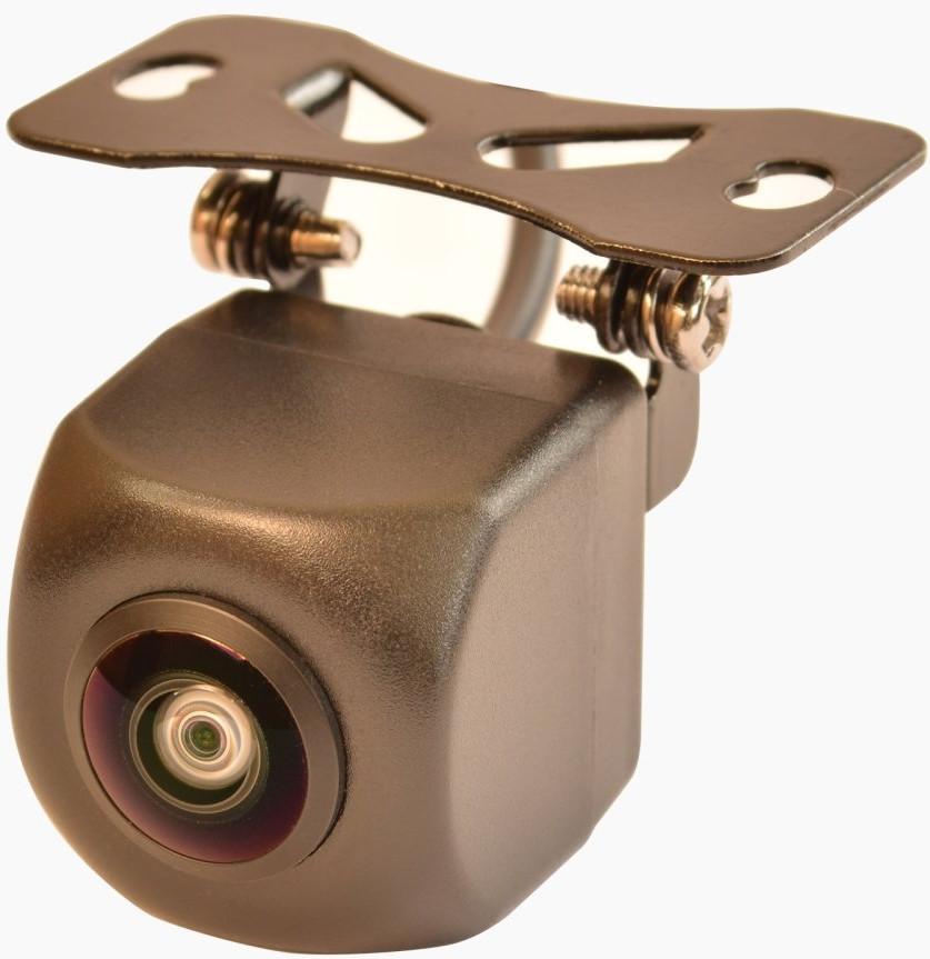 Камера заднего вида Prime-X T-720P (AHD)