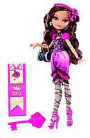Кукла Браер Бьюти эвер афтер хай (базовая) Ever After High First Chapter Briar Beauty Doll