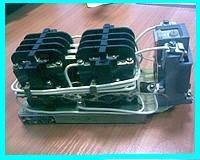 Пускатели серии ПМЕ схема подключения пускателя