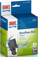 Голова фильтра Juwel Eccoflow 300, 300 л/ч