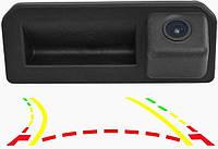 Камера в ручку багажника AudioSources SKD800-IPASR для Volkswagen, фото 1
