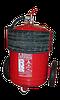 Огнетушитель порошковый ОП-100 (ВП-90) закачной