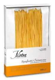 Спагетти Filotea, 250г