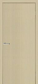 Двери Omis Вертикаль ПГ натуральный шпон