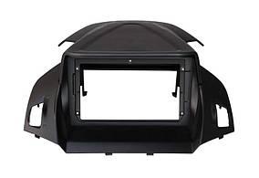 INCar Переходная рамка Incar RFO-FC267 для Ford Kuga 2013