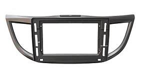 INCar Переходная рамка Incar RHO-FC298 для Honda CRV 2012
