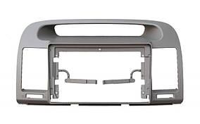 INCar Переходная рамка Incar RTY-FC5562 для Toyota Camry 2000
