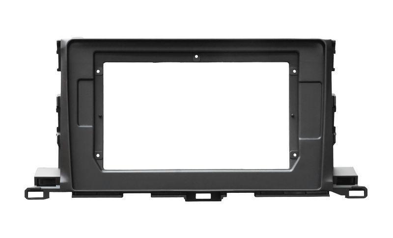 INCar Переходная рамка Incar RTY-FC539 для Toyota Highlander 2013+