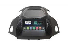 INCar Штатна магнітола Incar TSA-8509A9 для Ford Kuga 2012+