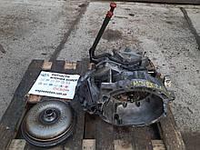 Коробка автомат Mazda 3 BK Mazda 5 2.0 LF-DE 4 ступка fnk319090c fnk319090d fnk619090b fnk619090c fnk619090d